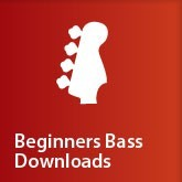 Download Beginners Worship Bass Lessons