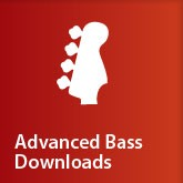Advanced Worship Bass Lesson