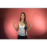 vocals-warm-up-exercises