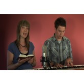 Advanced harmony skills worship