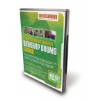 Intermediate Worship Drums Course