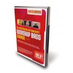 Intermediate Worship Bass Box Set volumes 1-3
