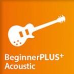 Beginner Plus Acoustic