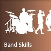 Worship Band Skills