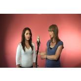 vocals warm-up exericses