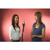 praise singing lessons