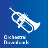 Improvisation Skills for Orchestral Instruments in Worship Download