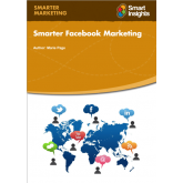 facebook-marketing-guide