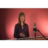 worship vocals tuition