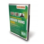 Beginners Worship Drums Course
