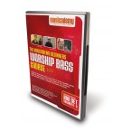 Beginners Worship Bass Box Set Volumes 1-3