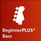 Beginner Plus Bass Course