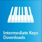 Download the Musicademy Intermediate Worship Keyboard Course.