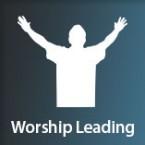 Practical Worship Leading