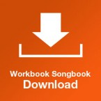 Worship Guitar Workbook