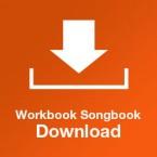 Worship Guitar Workbook