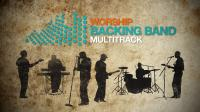 worship backing tracks