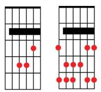 chord03