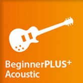 Beginner Plus Acoustic