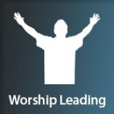 Practical Worship Leading