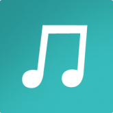 EveryKey Chord Chart for I Surrender (Hillsong) by Matt Crocker