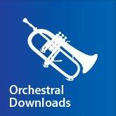Improvisation Skills for Orchestral Instruments in Worship Download