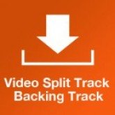 Split Track backing track for It Is Well With My Soul by Matt and Beth Redman