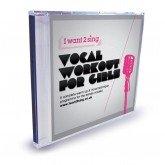 vocal-workout-women