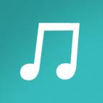 Desert Song - Chord Chart