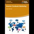 Facebook Guide 2014 edition