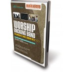 Worship Backing Band Volume 3