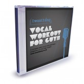 vocal-work-out-for-guys