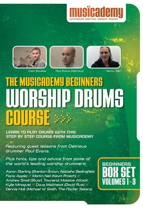 Drum drum chords for songs : Drum : drum chords for christian songs Drum Chords For Christian ...