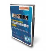 Beginners Worship Keyboards Course