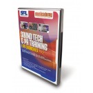 Sound Tech & PA Training for Churches