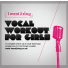vocal-workout-women