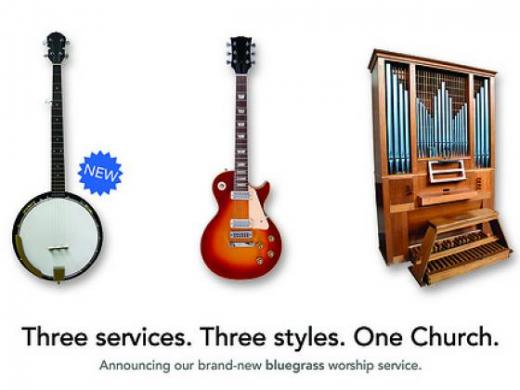 traditional-vs-contemporary-worship