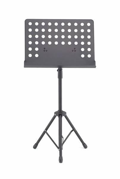 music-stand-worship