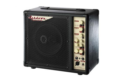 ashdown-acoustic-amp