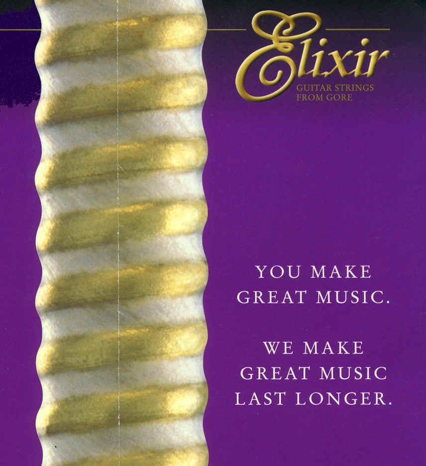 elixir-guitar-strings