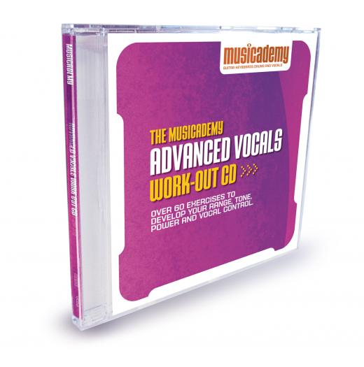 advanced-vocals-workout-cd1