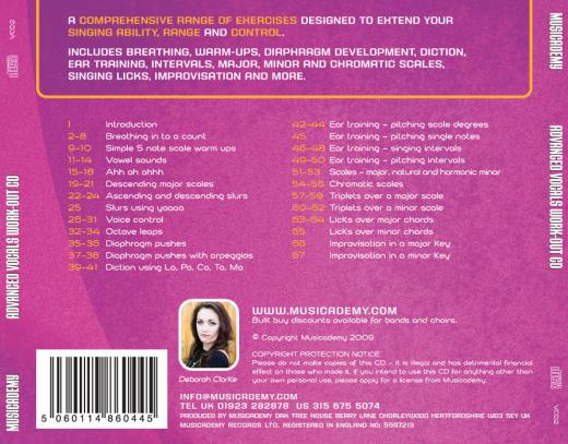 cdback