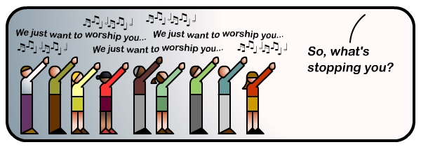 asbo-jesus-we-just-want-to-worship-you