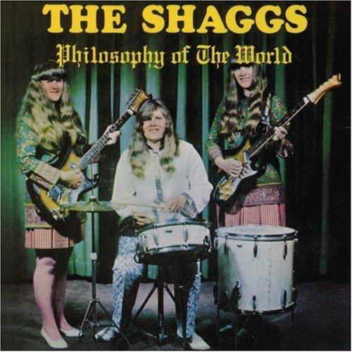 the-shaggs