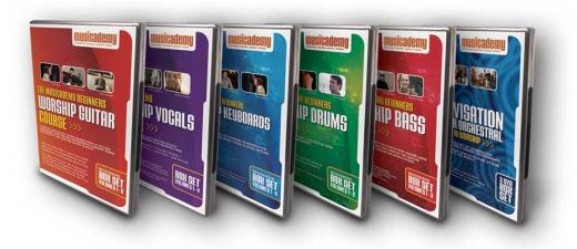 musicademy-worship-instructional-dvds