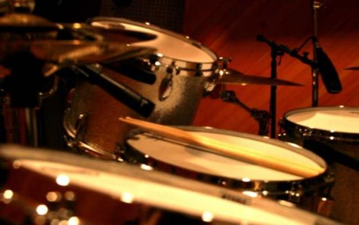 50 tips – Drums