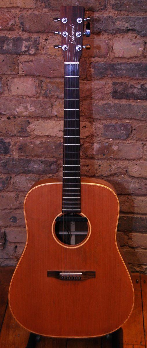 Lakewood-guitar