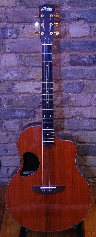 McPherson-Acoustic-Guitar