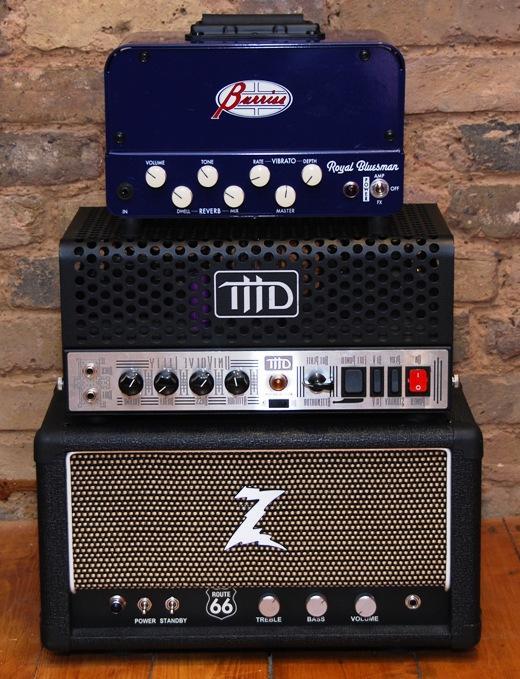 gear confessional guitar amps. Black Bedroom Furniture Sets. Home Design Ideas