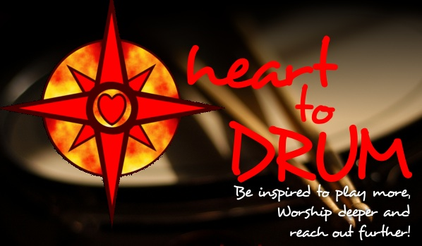 Heart-to-Drum
